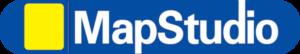 partners_mapstudio