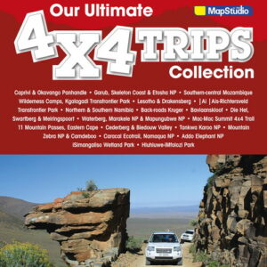 Ultimate-4x4-Cover web