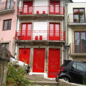 red door 3 IMG_2272 a