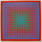 Whitney & Modern Art