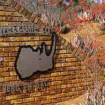 Nottingham Rd to South Kruger