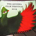 Knysna Film Festival … Brilliant!